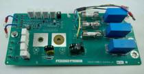 Schneider drive plate EAV42257-00