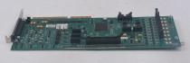 Siemens high voltage inverter IO board A1A10000423.00M