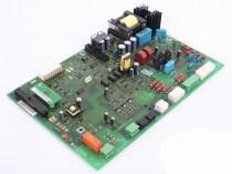 130B6038 DT/05 Danfoss inverter high power supply board