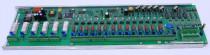 ABB 3BHB001337R0002 Digital I/O card