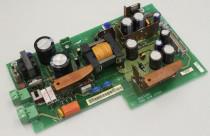 ABB Power supply board SDCS-POW-1/ 1C