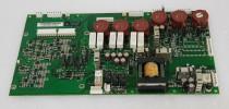 ABB Multi transmission rectifier unit power board CMIB-11C