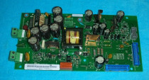 SDCD-POW-4 ABB DC governor power supply board