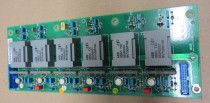 SDCS-PIN-41 ABB Removal of drive board and pulse board of DC governor
