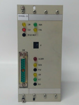 Temperature probe (thermocouple) Z/B70 ABB DC governor temperature sensor