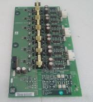 VLT Automation Drive 130B6018 DT/07