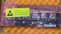3BSE004939R1012 ABB SDCS-PIN-48 Thyristor pulse board, trigger board, drive board