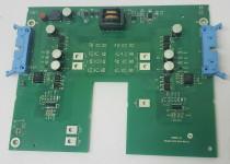 AB Allen Bradley AB750 Inverter drive board main board PN-89064 PN-89062