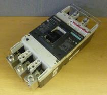ABB HF3B. 600/1A Current transformer, original DC governor