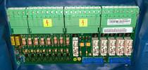 3ADT748073 ABB DCS400 Excitation current sensor of DC governor