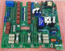 SDCS-PIN-F01a ABB DCS550 DC governor drive board, power board