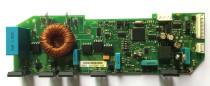 AB Inverter Viking power board fan control board PC00299H 299L 299J