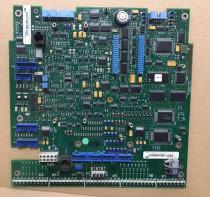 SDCS-CON-2B ABB DCD500/600 Main Board