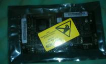 ABB SDCS-AMC-DC DCS600 DC governor program card, CPU board