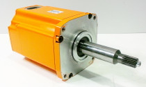 ABB 3HAC057546-003 Motor incl pinion