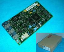 ABB SDCS-COM-81 DCS800 DC governor communication board