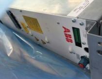 ABB ACS800-10-104-0580-7+E205+V991 INVERTER DRIVE