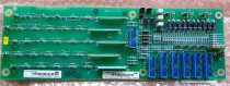 SDCS-PIN-51 ABB Expansion detection board