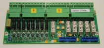 SDCS-IOB-23 3BSE005178R1 (0001) ABB IO expansion card of DC governor