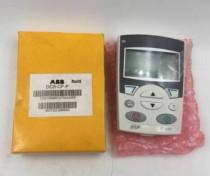 ABB DCS550 resistance