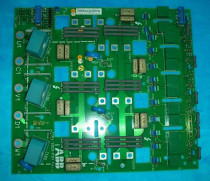 ABB SDCS-PIN-61 CONTROL UNIT