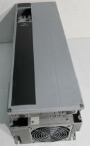 Danvers frequency converter FC-102P15KT4E66H1XGC1XXSXXXXAXBXCXXXXDX 15kw