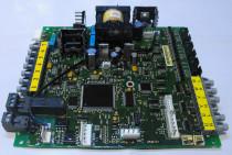 WACKEN frequency converter ASIC board VACON PC00233J Program board 451I 451M
