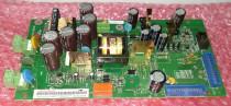 SDCS-POW-4 ABB DC governor power board