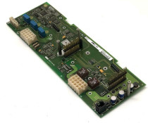 SDCS-AMC-DC-2 ABB DCS600 DC governor program card communication card