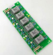 SDCS-PIN-41A ABB DC governor pulse board (trigger board)
