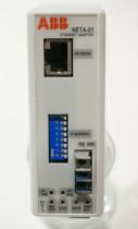 ABB NETA-01 Communication card, communication module