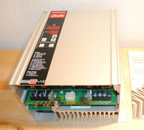 Danfoss drive board power board 175L5481