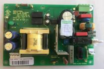 AGPS21C ABB Inverter start up version AGPS-21C
