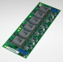 SDCS-PIN-205B ABB DC governor pulse board, trigger board