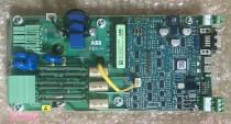 SDCS-FEX-425INT SDCS-FEX-4aCOAT ABB DCS800 DC governor excitation