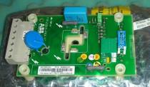 SDCS-FEX-1 ABB DCS500 600 Excitation board