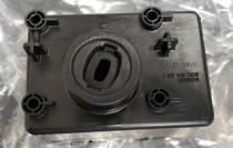 Hekang inverter interface mainboard B110205421 B110205484