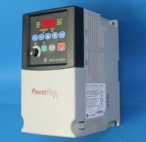AB Allen Bradley 22A-D6P0N104 Drives PowerFlex 4