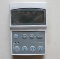 DCS400-PAN-A(ACS400-PAN-A)ABB Governor panel
