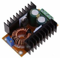 Inverton high voltage power unit GD5000-82-6-PU-03-L