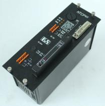 B&R M2NTCP63-0 CPU Control Module