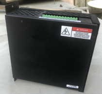 AB Allen Bradley 1503VC-BMC5 Control Module