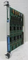 RESOLVER R11W-F10/7-2 Controls Module