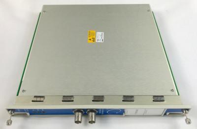 BENTLY NEVADA 3500/50M 286566-02 Tachometer Module
