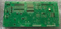 Main control board of Huichuan high voltage inverter interface board HD90-C2-IOB1