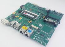 Siemens inverter capacitor board A5E35156540