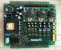 VACON frequency converter PC00487F/PC00487D/487H1/487J CM271101