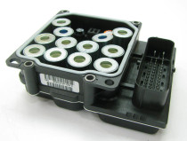 AB/Rockwell / VACON / inverter 690V / power board / drive board/487J/PC00487F