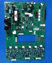 Schneider inverter ATV610 Drive board power board NHA50381_00 NHA50388-03