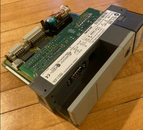 Huifeng frequency converter F1000-G0150T3C